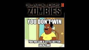 Funny Call Of Duty Memes - funniest cod zombies memes youtube