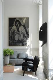 modern french home decor fabulous french interior design images