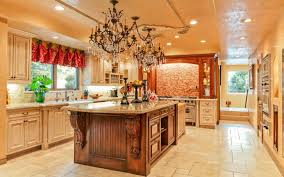 kris jenner home interior kris jenner s keeping up with the kardashians home goes on sale