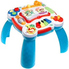 learn and groove table rocking with the leapfrog learn and groove music table