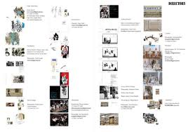 touchey u2013 10 awesome fashion magazines layouts