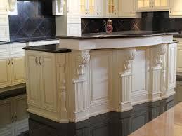 White Shaker Kitchen Cabinets Sale Kitchen 43 Fabulous Antique White Shaker Kitchen Cabinets Also