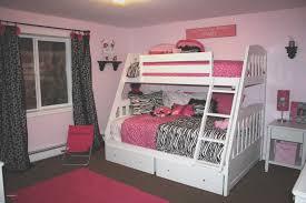 teenage bedroom ideas pinterest best of bedroom ideas for teenage girls pinterest creative maxx ideas