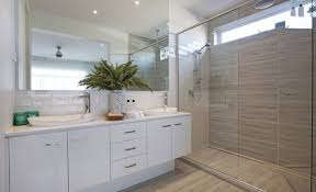 modern kitchen design ideas and inspiration porter davis house design vancouver porter davis homes our home