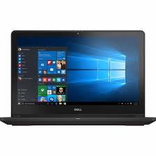 best buy black friday dell laptop deals 2016 dell inspiron 7559 laptop intel core i7 8gb memory 1tb 8gb