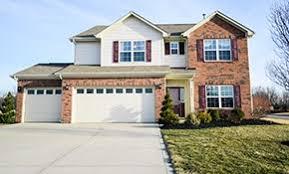 Fred Johnson Garage Door by Top 10 Best Baltimore Md Garage Door Companies Angie U0027s List