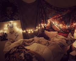 Best Hipster Bedrooms Ideas On Pinterest Bedspreads - Indie bedroom designs