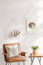 8 signs minimalist decor is the right home style for you u2022 little