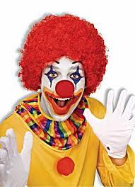 Halloween Clowns Costumes 47 Clown Images Clown Costumes Clowns