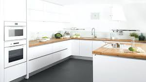 cuisine blanc laqué meuble cuisine laque blanc cuisine laque blanc peinture que vraiment
