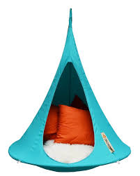 tent chair cacoon bonsai kids hanging chair tent cingworld co uk