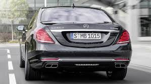 mercedes s600 maybach price mercedes maybach s600 pricing announced prepare at least 189 350