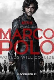 Seeking Season 2 Episode 1 Imdb Marco Polo Tv Series