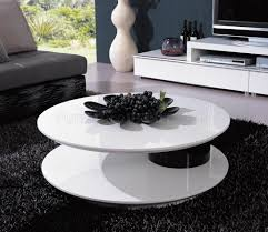 modern coffee tables allmodern coffee tables all modern coffee table pleasing all modern