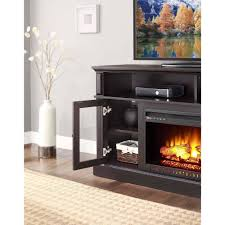 how to put out a fireplace popular home design top and how to put