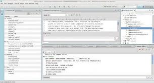 System Administrator Resume Template Z Os Unix System Programmer Resume Systems Administrator Resume