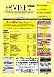 Kaufland Baden Baden Termine Troedelmaerkte 1013 By Gemi Verlags Gmbh Issuu