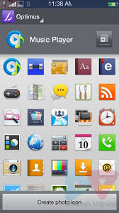 lg home launcher apk install lg ui 3 0 home launcher and weather widget on your rooted