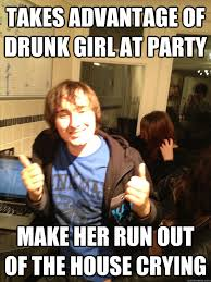 Funny Drunk Girl Memes - drunk girl memes more information djekova