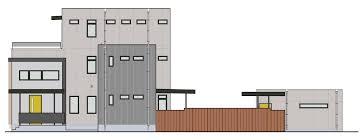 volunteer fire station floor plans workshop8 architecture workshop8