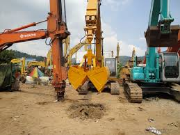 wholesale komatsu 120 excavator products okorder com