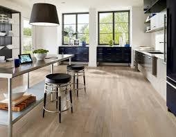 Dark Oak Laminate Flooring Fitting Laminate Flooring Dark Oak Laminate Flooring Design 5