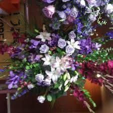 flowers denver bonnie brae flowers 27 photos 37 reviews florists 5595 e