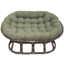 Green Armchairs Microfiber Accent Chairs You U0027ll Love Wayfair