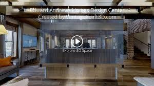 edward andrews homes design center u2014 vantagepoint 3d