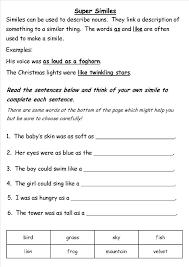 ks1 ks2 sen ipc literacy grammar activity booklets guided