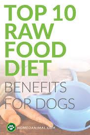 294 best raw feeding images on pinterest raw dog food homemade