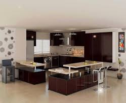 Most Beautiful Kitchen Designs 10 Beautiful Modular Kitchen Ideas For Indian Homes