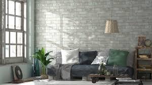 Wohnzimmer Tapezieren Ruptos Com Ideen Wohnzimmer Braune Couch
