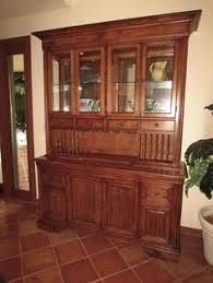 lexington furniture china cabinet cindy crawford home key west dark 2 pc china cabinet tropical
