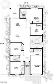 habitat homes floor plans one floor house plan processcodi com