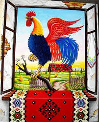 142 best rooster kitchen decor images on pinterest rooster decor