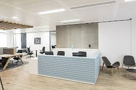 recherche bureaux bureau recherche menage dans les bureaux awesome location bureaux