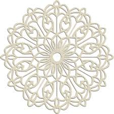 free photo ornament scrapbooking ornamental flower rosette max pixel