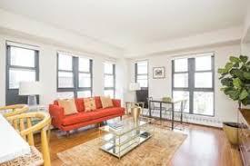 Morris Manor Rentals Buffalo Ny Apartments Com by Bedford Stuyvesant Apartments For Rent Streeteasy