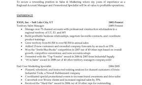 show me a exle of a resume suitable show me a sle resume tags help me create a resume help