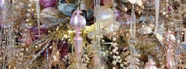 silk flowers home decor u0026 christmas trees aldik home
