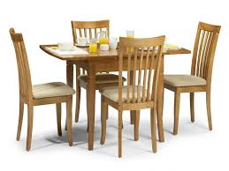 Light Oak Dining Room Sets Living Room Modern Leather Set Light Oak Dining Chairs Ikea For