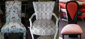 Md Upholstery Adorn Custom Upholstery Serves Md U2013 Contact Us