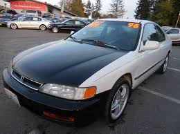 1996 honda accord lx 1996 honda accord lx 2dr coupe in miami fl for sale by owner