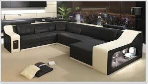 Modern Sofa Sets Designs Sofa Set Designs Robinsuites Co