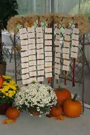 Creative Seating Place 16 Best Images About Seating Place Cards On Pinterest Beautiful
