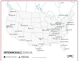 Map United States Of America by United States Of America And Canada Map North Dakota Studies