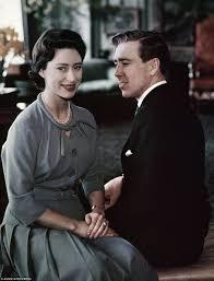 lord snowdon princess margaret u0027s former husband dies aged 86