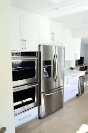 build wall oven cabinet build wall oven cabinet designdriven us
