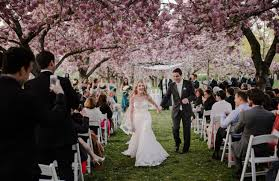 Backyard Wedding Venues Los Angeles The Pros And Cons Of Different Types Of Los Angeles Wedding Venues